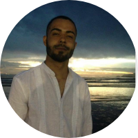 ROSACRUZ ÁUREA /AGÊNCIA BACK TO BASICS